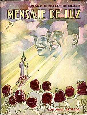 La embrutecedora idolatría a San Perón. Por Nicolás