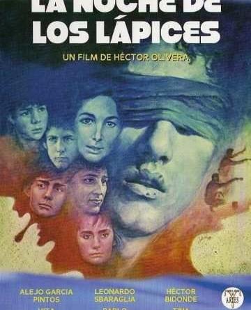 lapices11