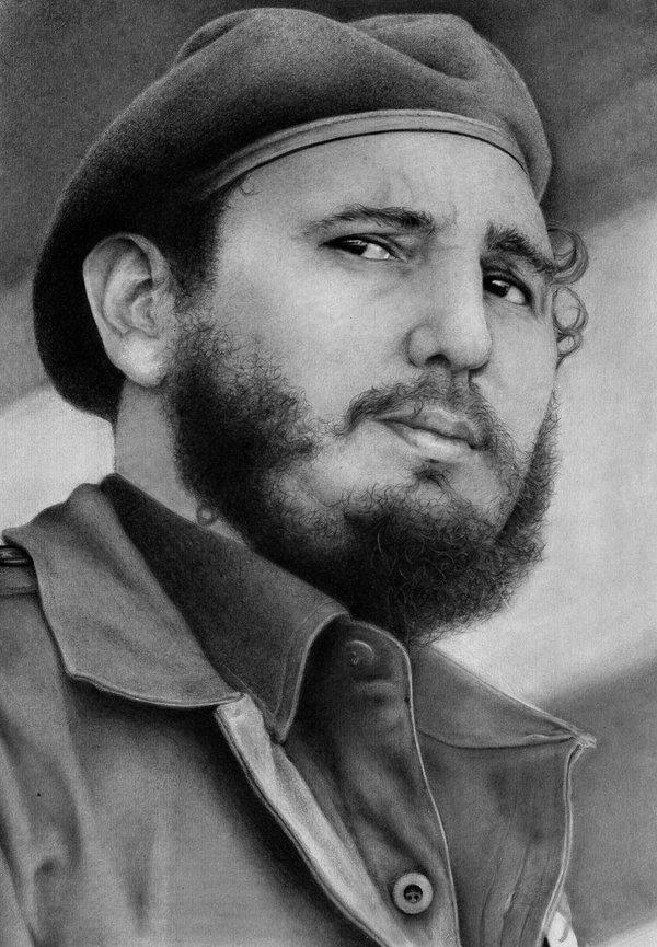 Video: Fidel Castro Biografia de un Asesino. - Prensa