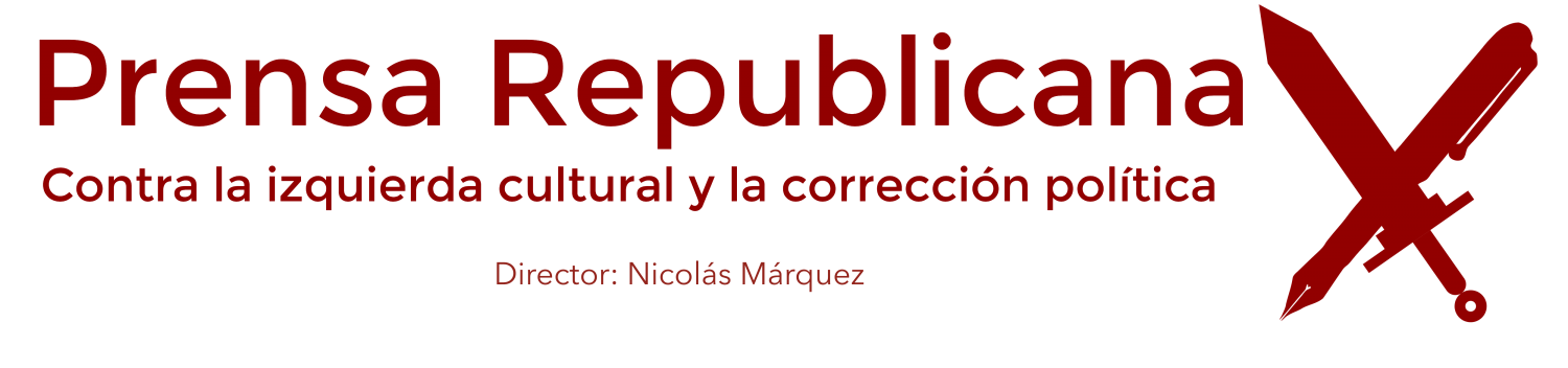 Prensa Republicana