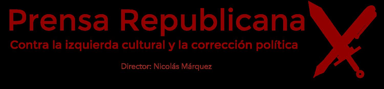 La victoria de Donald Trump Cropped-Prensa-Republicana-Portada-Director-1-3